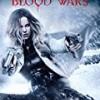 Blood Wars (Underworld)