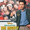 The Mighty Ducks
