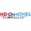 HD Torrent Movies