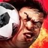 Underworld Soccer Manager 2018