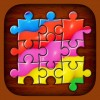 Jigsaw Puzzles Plus