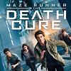 Maze Runner: The Death Curse
