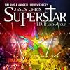 Jesus Christ Superstar (2012)