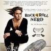 Rock'n Roll Nerd