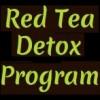 Red Tea Detox Program