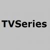 TVSeries