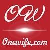 OneWife