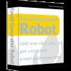 Email Generator Robot