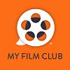 My Film Club