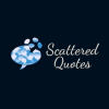 Scattered Quotes