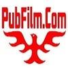 Pubfilm.com
