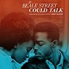 [TRAILER] If Beale Street Could Talk