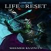 Life Reset (New Era Online)