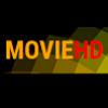 Movie.topwatchd