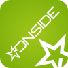 Scores & Odds by Onside Sports