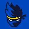 [CHANNEL] Ninja