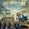 Heroes of Might & Magic® III - HD Edition