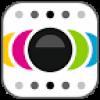 Phogy, 3D Camera