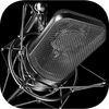 Voice Recorder HD