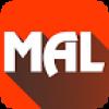 MALClient