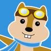 Hipmunk Travel Search