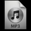 eMP3 Downloads
