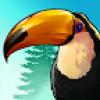 Birdstopia