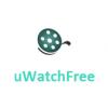 Uwatchfree