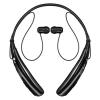 LG Tone Pro Series