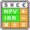 CF Financial Calculator