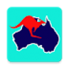 Australian apps and tech news