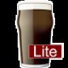 BeerSmith Lite