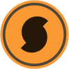Soundhound