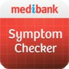 Medibank Symptom Checker
