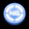 Neongeo