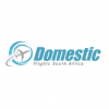 Cheap Domestic Flights South Africa