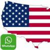 Facebook: WhatsApp USA