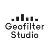 Geofilter Studio