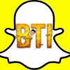[TUTORIAL] How to get SECRET Filters in Snapchat! (Snapchat Tips and Tricks)