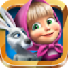 Masha and the Bear Search and Rescue