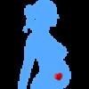 Baby Heartbeat Listener