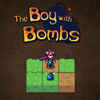 The Boy with Bombs