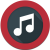 Pi Music Player for Android