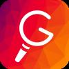 Gaao Bollywood & Hindi Karaoke