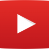 Youtube Creator Hub