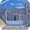 Architect's Formulator