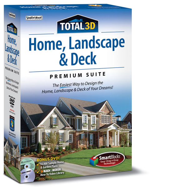 Best Home Design Software In 2020 Softonic