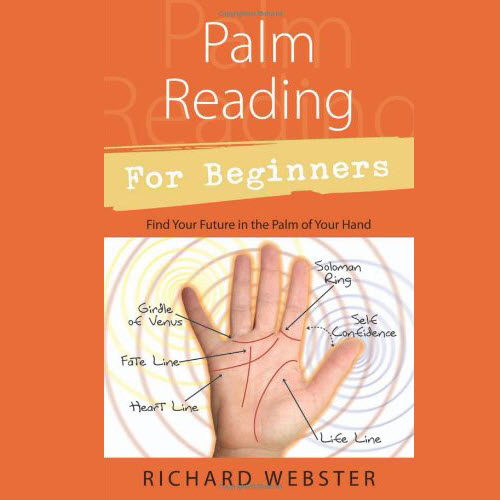 Best Resources For Palm Reading In 2020 Softonic