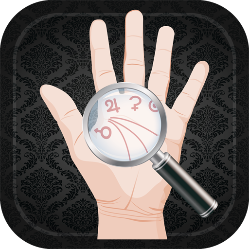 Best Palmistry Apps For Android In 2020 Softonic