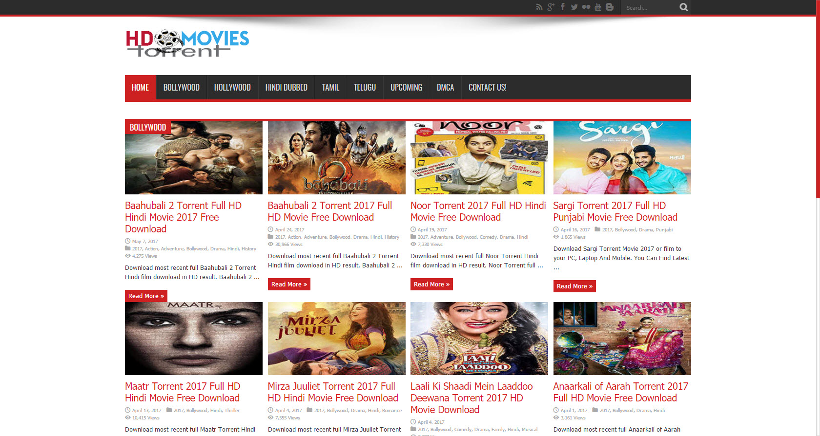 hollywood movies dubbed in tamil free download sites